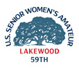 US Senior Women's Amateur